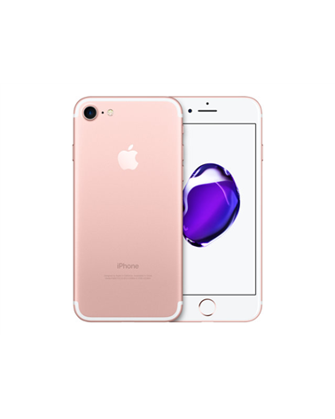 iPhone 7 Reacondicionado / Ocasion